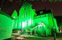 В этом году в акции «Ночь музеев» в Лиепае примут участие 27 участников