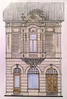 Поддержку на сохранение исторических зданий получили 9 заявок