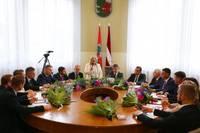 Мэром Лиепаи избран Улдис Сескс