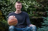 Порзиньгис – лучший спортсменам этого года в Латвии