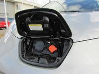 Зарядить электромобиль можно будет и на селе