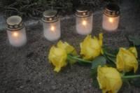 Госконтроль: расходы на место на кладбище в разных самоуправления значительно отличаются