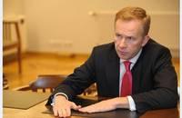Римшевич подал на Латвию жалобу в суд ЕС