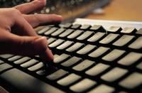Планируется за год ввести систему э-счетов в общественном и частном секторе