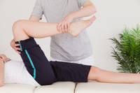 Движения – против хронических недугов