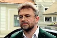 Депутат Сейма Аскольд Клявиньш признан подозреваемым по уголовному делу