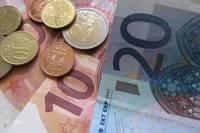 С 2021 года необлагаемый минимум пенсий составит 330 евро