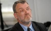 Juris Rozenvalds: Sarunas par jauno koalīciju var ieilgt līdz pat nākamajam gadam