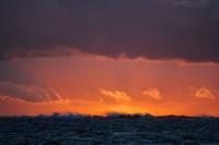 В Юрмалциемсе море выбросило на берег человека
