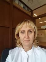 Inese Flaksa: Pacienti aizmirst atteikt pierakstu