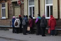 Станет ли Латвия более сытой?