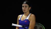 Севастова проиграла на старте турнира в Сиднее