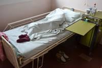 В Латвии ширится эпидемия гриппа