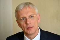 Правительство Кариньша планирует разработать новый закон о местных самоуправлениях