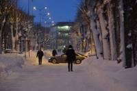 Уровень безработицы в Латвии в конце прошлого года составил 6,4%