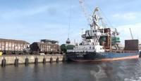Опасаются, что государство переймет порт