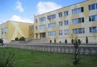 Дополнено – Вечерняя школа — в Эзеркраст
