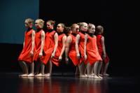 Танцы с рассказом