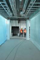 Исследование: удельный вес теневой экономики в строительстве в прошлом году сократился до 34,1%
