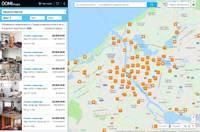 Недвижимость в Латвии — квартиры, дома, участки, помещения