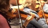 Лиепайский симфонический оркестр завершил свой 138-ой сезон