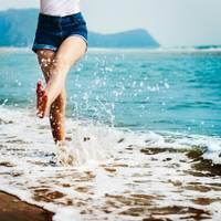Хочешь ли ты дополнительные услуги на Лиепайском пляже?