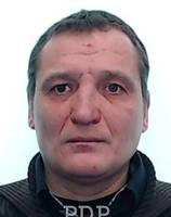 Полиция ищет пропавшего в Саласпилсе лиепайчанина