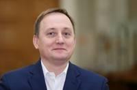 Мартиньш Казакс избран президентом Банка Латвии