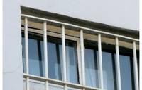 Комитет ООН против пыток обеспокоен решением отложить строительство Лиепайской тюрьмы