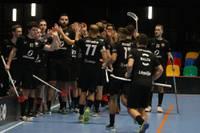 «Курши/Ekovalis» сыграют проверочный матч против сборной Франции