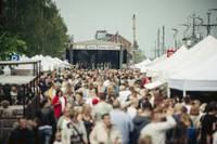 «Праздник Ливского поселения» в этом году не состоится