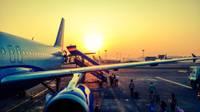 Зеленый сертификат для поездок может быть введен в Латвии в июне