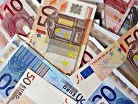 Банк Латвии снизил прогноз падения ВВП на этот год до 4,7%
