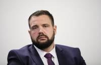 Витенбергс снова стал министром экономики