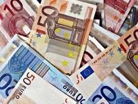 Утвержден план Латвии по освоению средств из фонда восстановления ЕС в размере 1,82 млрд евро