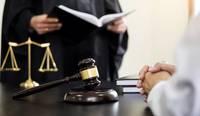 Суд первой инстанции оправдал Магониса и Осиновского
