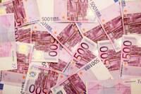 ВВП Латвии за девять месяцев уменьшился на 4,3%