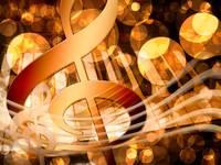 Музыканты время пандемии увековечат в проекте «Без пяти лет 400»