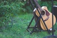 На этой неделе завершится программа концертов «Городские серенады»
