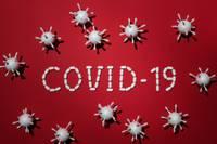 В пятницу в Латвии выявлено 188 новых случаев «Covid-19»