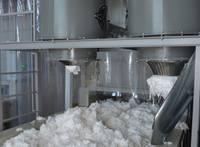«iCotton» планирует за 2,007 миллиона евро приобрести линию по производству памперсов