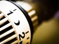 Подключать отопление в Лиепае еще не торопятся