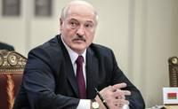 Латвия не признает Лукашенко законным президентом Белоруссии