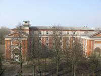 Здание бывшей 11-й средней школы приобрело ООО «Рамека»
