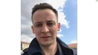 Сергей Якупов: «Беларусь прошла точку невозврата»