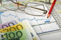 Банк Латвии предупреждает о приближении к слишком высокому уровню бюджетного дефицита