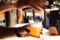 Задержаны очередные пьяные водители