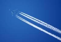 «airBaltic» временно прекращает полеты из Риги в Лиепаю