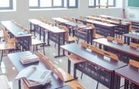 Оцениваются возможности очного обучения 12-х классов в Лиепае