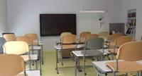 Министр надеется, что очная учеба в школах по крайней мере частично возобновится в конце января